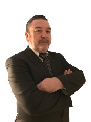 Gabriel Toral