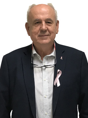 Juan Conesa