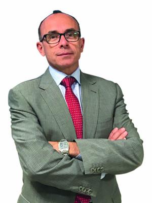 Luís López
