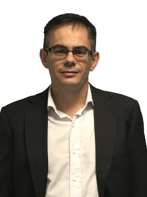 Jose Manuel Tomás